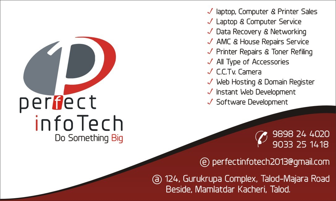 Business Card Website Software Choice Image - Card Design And Card ...